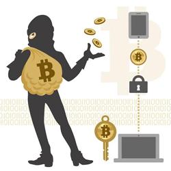 pirate-bitcoins