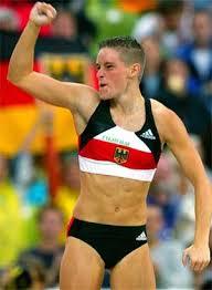sportif-trans