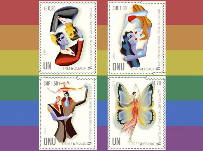 timbres-onu-lgbt