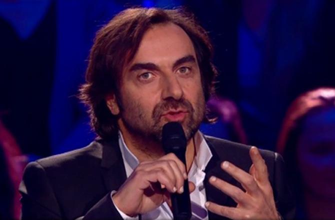 Andre-Manoukian