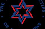 Même le parti travailliste britannique est accusé d'antisémitisme