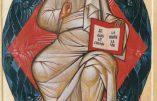 8 mars – Conférence : La royauté de Notre Seigneur et la vérité