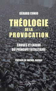 Theologie-de-la-provocation