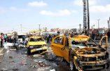 Libération de la Syrie au milieu des attentats kamikazes, malgré la complicité de la Turquie ( Vidéo) et la duplicité de l'Occident