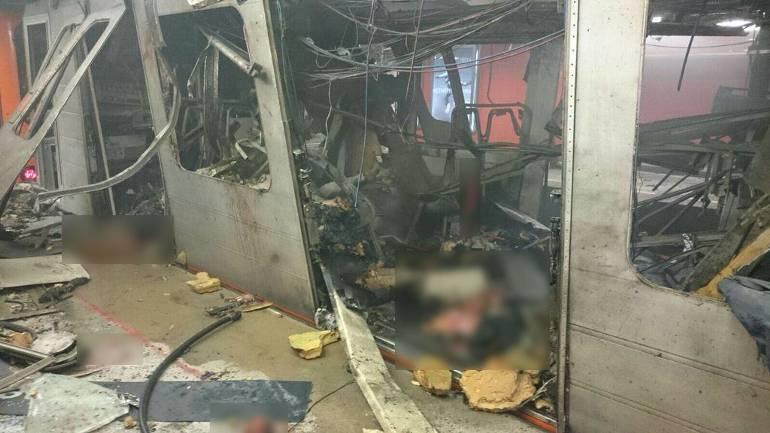 attentat-metro-bruxellois