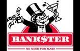 Les offres des banques (humour)