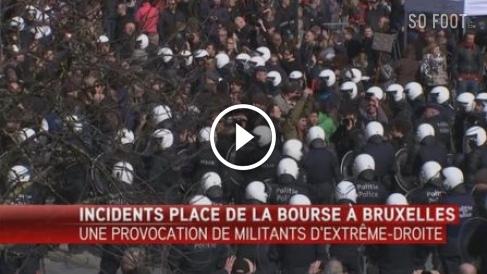 bruxelles-hooligans-bourse