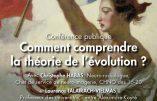 """Les francs-maçons s'inquiètent de la résurgence de """"l'obscurantisme créationniste"""""""