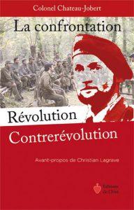 la-confrontation-revolution-contre-revolution