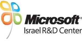microsoft-israel