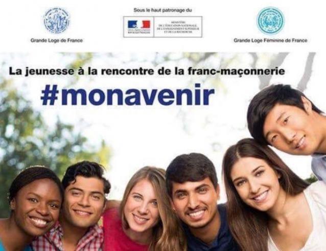 najat_jeunesse-franc_maconnerie