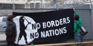 no-borders-no-nations