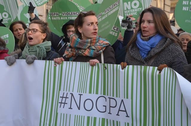 no-gpa-2