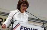 Patricia Zirilli, maire FN du Luc (Var), démissionne après des tensions internes