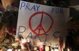 Attentats de Paris : jusqu'à 4.000 demandes d'indemnisation pour 543 victimes !