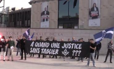 rf-justice-manif