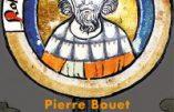Rollon, le chef viking qui fonda la Normandie (Pierre Bouet)