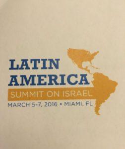 sommet-amerique-latine-israel