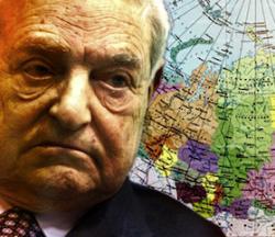 soros-mondialisme