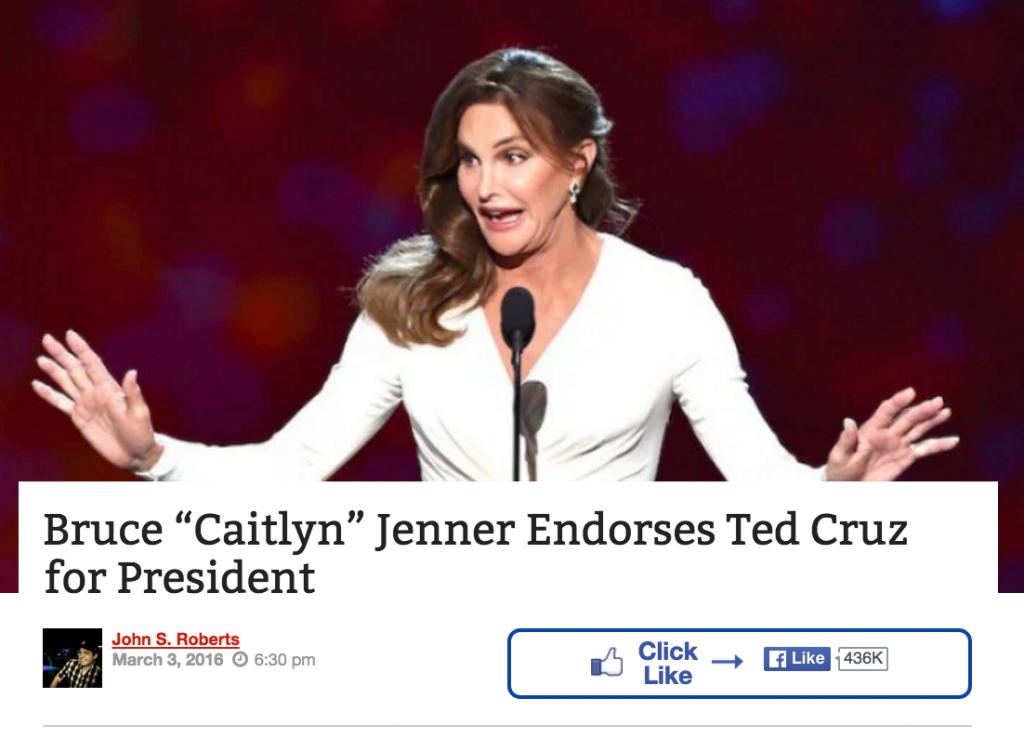 trans-Jenner-ted-cruz