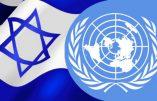 Nouvelle provocation sioniste, à Hébron! (Quand Netanyahu ne perd pas de temps…)