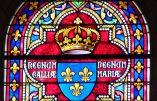 Marie, reine de France (conférence de Marion Sigaut)