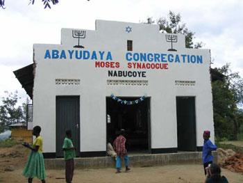 abayudaya-2