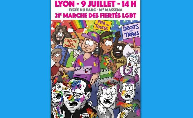 affiche-gay-pride-lyon-2016
