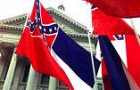 Les parlementaires du Mississippi veulent permettre d'invoquer la conviction religieuse pour refuser des demandes d'homosexuels