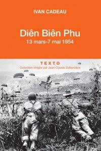 dien-bien-phu