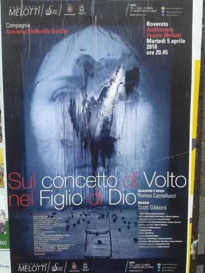 italie-castellucci-cristo-blasfemia