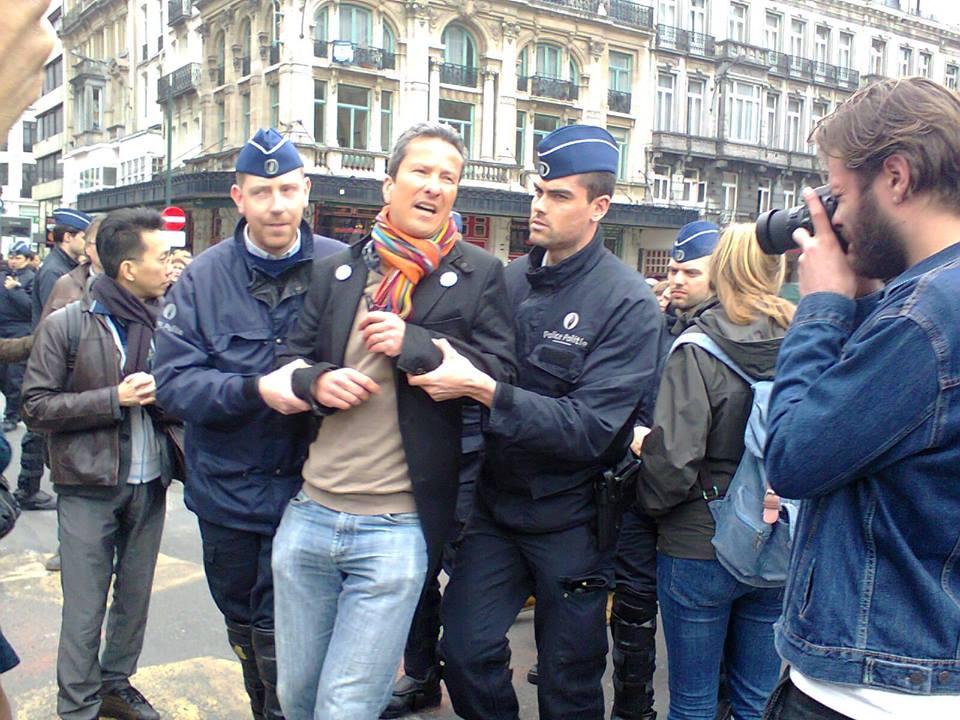 lddh-bruxelles-arrestation