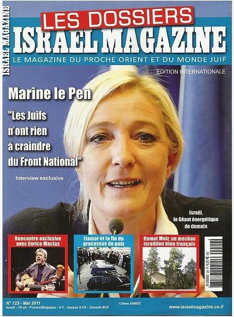 marine-le-pen-israel-magazine