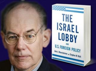 mearsheimer_lobby_israelien