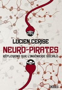 neuro-pirates