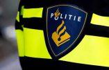 Pays-Bas – Arrestation d'un recruteur pour le djihad dans un centre de demandeurs d'asile