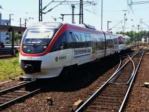 regiobahn-allemagne