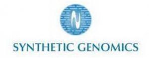 synthetic-genomics