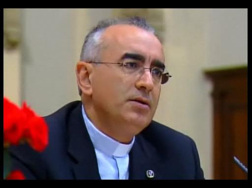 Mgr_Antonio_Stagliano