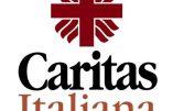 Préférence étrangère : Caritas Italiana paye l'assurance-auto des immigrés
