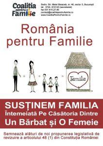 coalitia-pro-familie-affiche