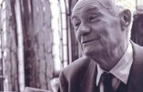 Entretiens avec Gustave Thibon (Philippe Barthelet)