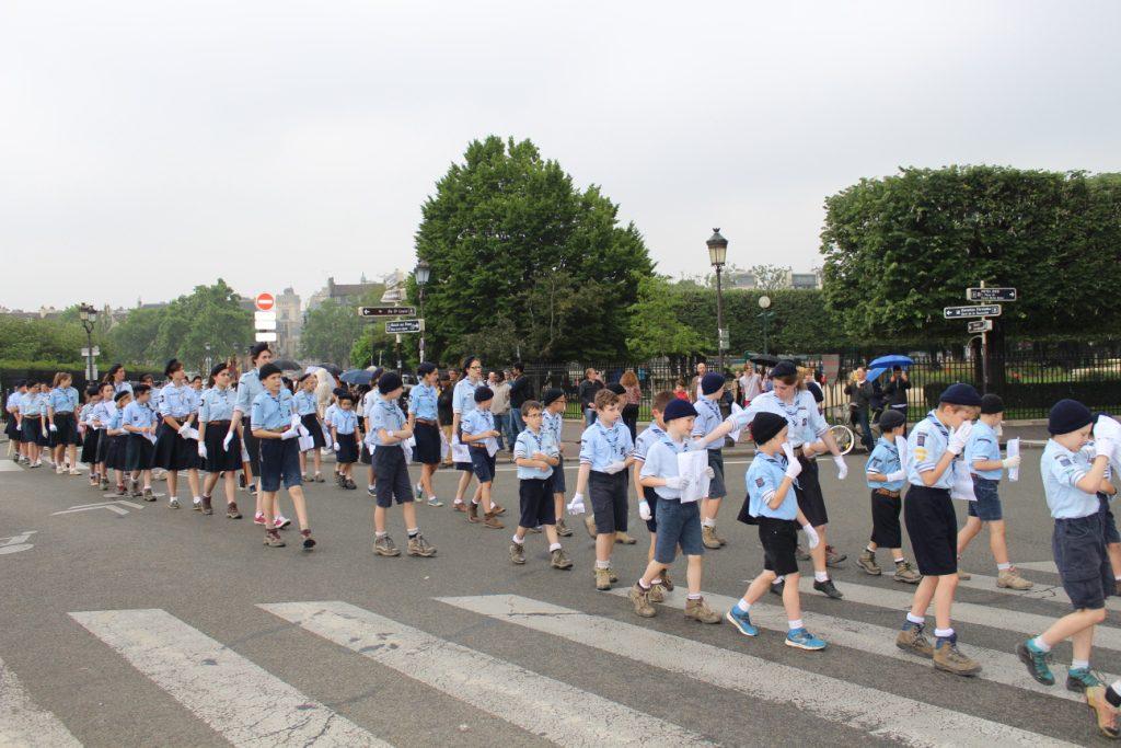 fetedieu2016-2-Scouts