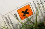 Glyphosate, un herbicide nuisible pour la santé ?