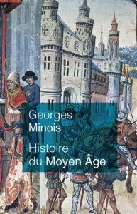 histoire-du-moyen-age