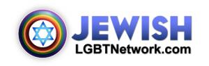 jewish-lgbt-network