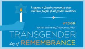 jewish-transgender-day