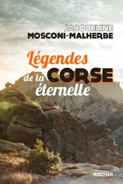 legendes-corse