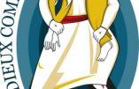 Jubilé de la miséricorde à la sauce maçonnique (Pierre Hillard)