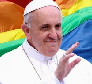 pape_francois_gay